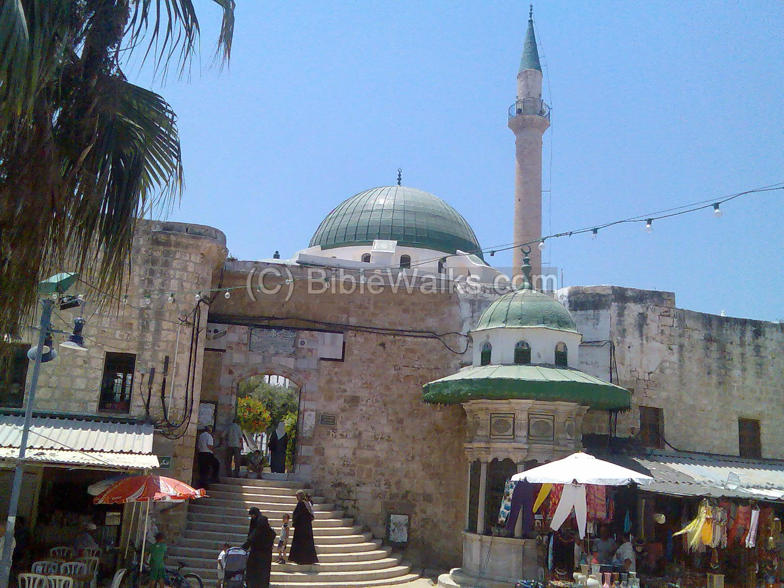Acre Israel  City new picture : Opiniones de Acre Israel